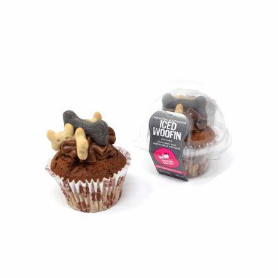 barking-bakery-woofin-brown