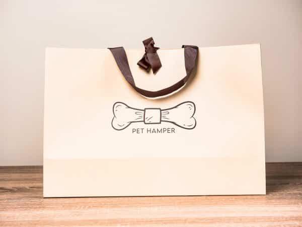 pet-hamper-gift-bag