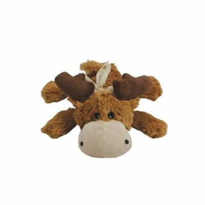 Kong Cozies kong-cozie-marvin-moose-xlMarvin The Mouse XL