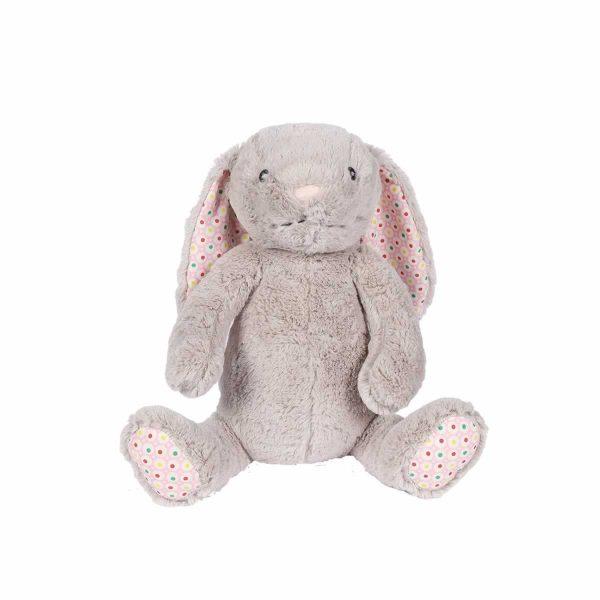barkley-bunny-small