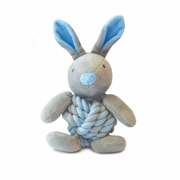 happy-pet-knottie-bunny-blue