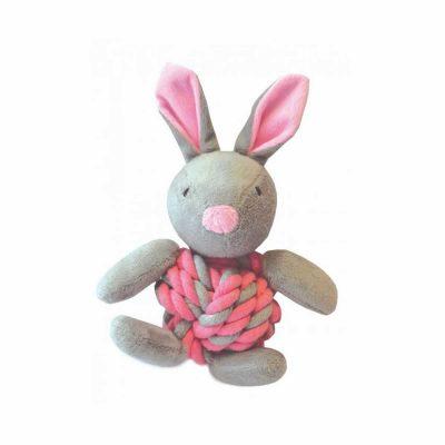 happy-pet-knotty-bunny-pink