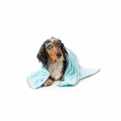 fuzzyard-microfibre-blue-with-dog