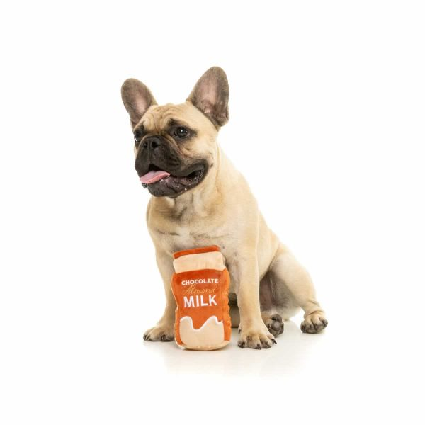fuzzyard-chocolate-milk-with-dog