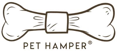 pet-hamper-logo