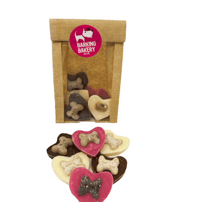 barking-bakery-yoghurt-hearts