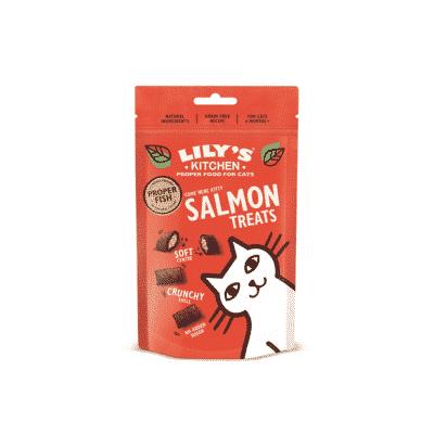 lily's-kitchen-cat-treats-salmon
