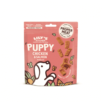 lily's-kitchen-puppy-nibbles