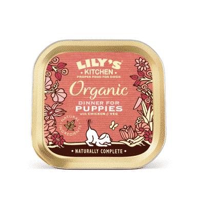lily's-kitchen-organic-puppy-recipe