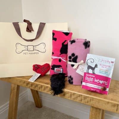 cat-valentines-day-hamper