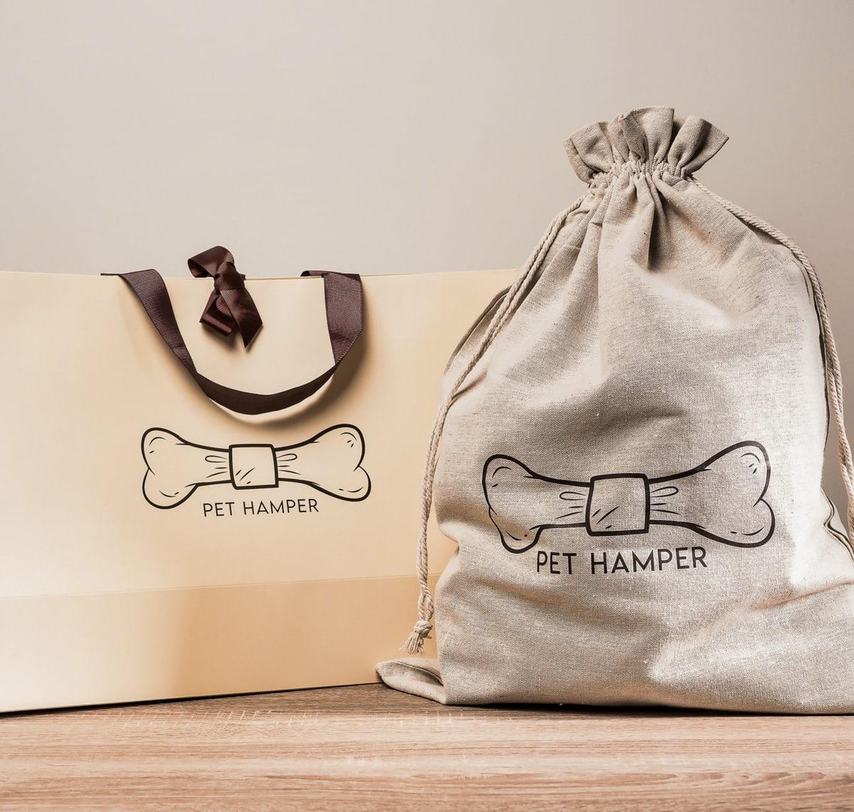 pet-hamper-gift-packaging