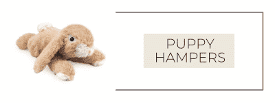 Puppy Hampers Button