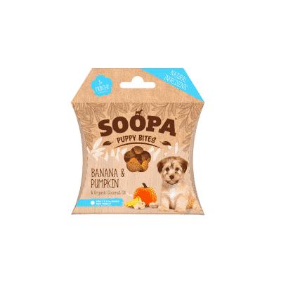 Soopa Puppy Bites
